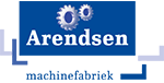 Arendsen Machinefabriek Logo